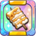 Honey Fondant Kebabs.png