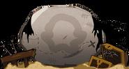 Bc artifact epS01 back