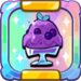 Glossy Blueberry Sherbet.png