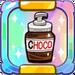 Lustrous Choco Hair Wax.png