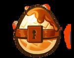 Pet Egg.png