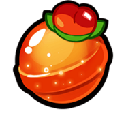 Candy0139 l
