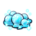 Ice Clam's Icy Pearls.png