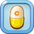 Empowering Vitamin C Pill.png
