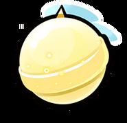 Candy0009 l