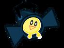 Spotlight Fan.png