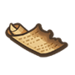Piece of Burnt Scroll.png