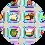 Treasure Portal Icon.png