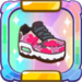 Sneakers for the Perfect Sprint.png