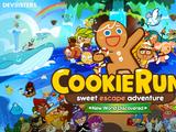 Cookie Run (LINE)