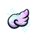 Cloud Angel's Wing.png