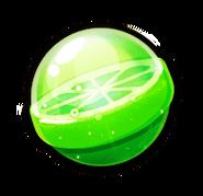 Candy0054 l