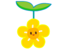 Flowercopter.png