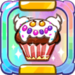 Supremely Yummy Monster Muffin.png