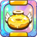 Sweet Revival Donut.png