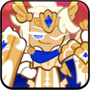 Kingdom madeleine icon