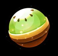 Candy0043 l