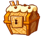 Cookie Chest.png