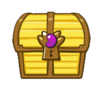 Great Treasure Chest 02.png