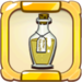 Olive Oil Suncreen.png