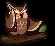 Img tutorial magicCraftOwl01