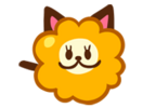 Fluffy Cheese Cat.png