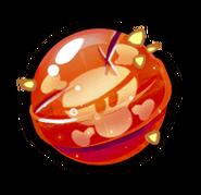 Candy0121 l