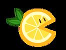 Lemon Slice.png