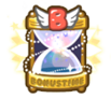 Bonus Level 20.png