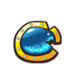 Chipped Royal Family Seal.png
