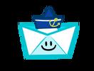 Sailor Paper Boat.png