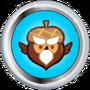Owlcorn