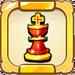 Unbeaten Chess Piece.png
