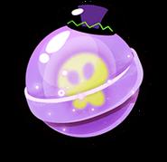 Candy0034 l