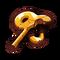 Broken Key Fragment.png