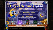 5152015-City-Of-Wizards