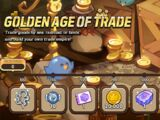 Golden Age of Trade