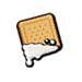 Milk Dipped Biscuit.png