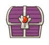 Great Treasure Chest 03.png