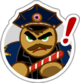 Police cookie.png