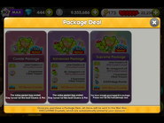 Package-Deals-Expired-HQ