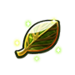 Poisonous Leaf of Immortality.png