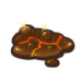 Bubbling Magma Chocolate.png