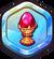 Red Egg of Resurrection.png