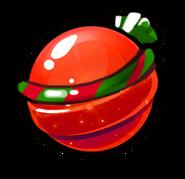 Candy0047 l
