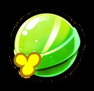 Candy0026 l
