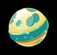 Candy0142 l