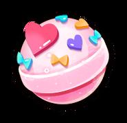 Candy0066 l