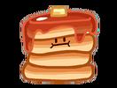 Pancake Frisbee.png