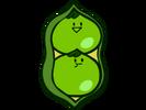 Bean Drop Duo.png